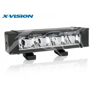 X-VISION R4 NEW GENERATION